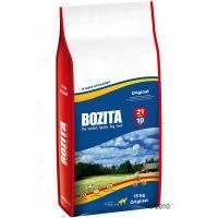Bozita original 21/10 - - 2 x 15 kg - prezzo top!.
