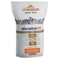 Image of Almo Nature HFC Alternative 170 Frisches Huhn & Reis Medium/Large - 3,75 kg