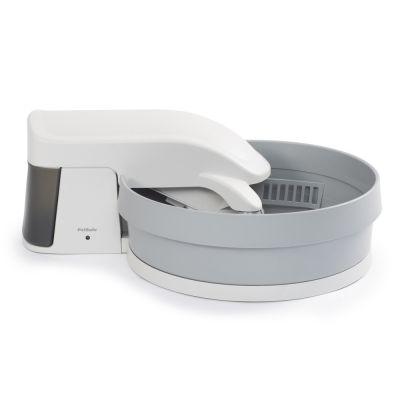 PetSafe® Simply Clean™ automaattinen kissanvessa - varasuodatin (3 kpl)