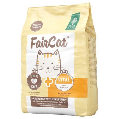 FairCat Vital - 2 x 7,5 kg