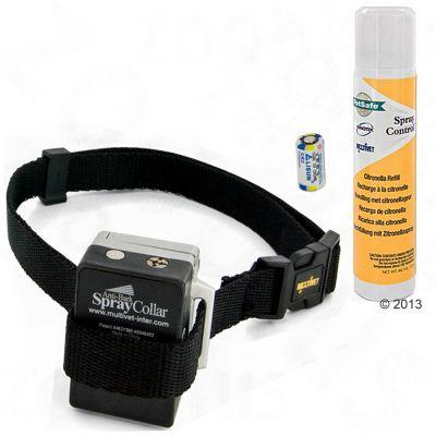 innotek-anti-blaf-halsband-navulpatroon-citronella-85-gr