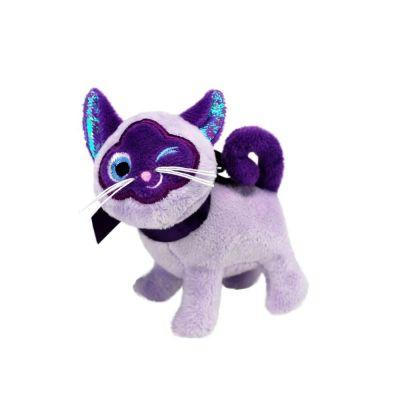 KONG Crackles Winkz Cat - 1 kpl