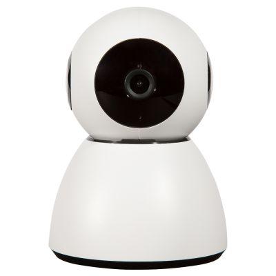 EYENIMAL PET VISION LIVE FULL HD Camera