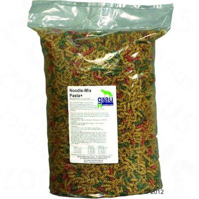 grau-noodle-mix-pasta-5-kg