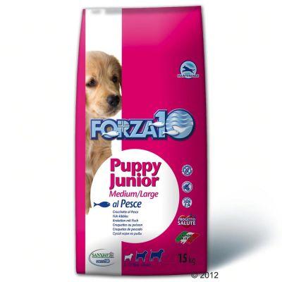 forza10-puppy-junior-med-fisk-15-kg