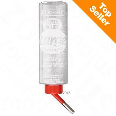 Classic de Luxe -vesipullo - 1100 ml, Giant