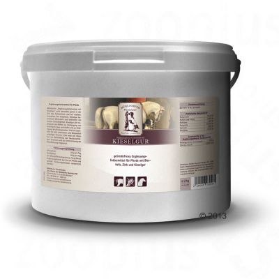 muehldorfer-kiezelgoer-2-kg