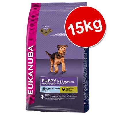 eukanuba-puppy-large-breed-kylling-3-kg