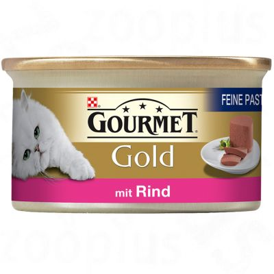 gourmet-gold-fin-pate-12-24-48-x-85-g-kylling-12-x-85-g