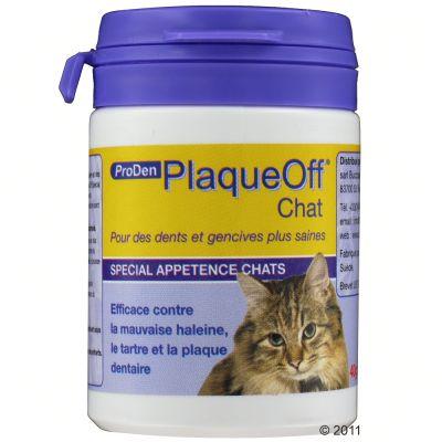 proden-plaqueoff-gebitsverzorging-voor-katten-plaqueoff-poeder-40-g
