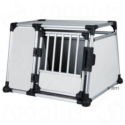 trixie-hondenbench-aluminium-maat-l-l-93-b-81-x-h-65-cm