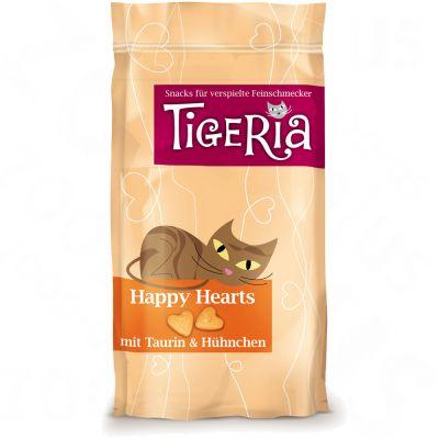 tigeria-katte-tabs-happy-hearts-3-x-50-g