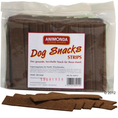 animonda-vleesrepen-100-stueck