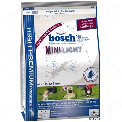 bosch-adult-mini-light-25-kg