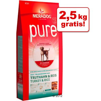 10-kg-25-kg-gratis-125-kg-meradog-care-high-premium-reference