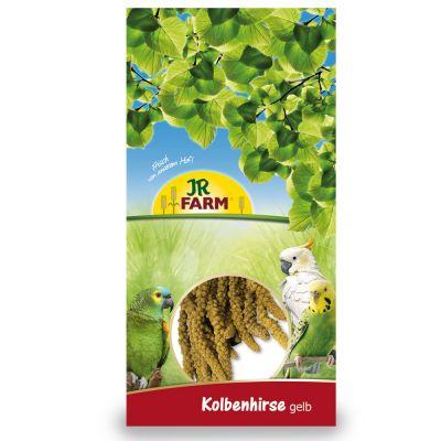 JR Farm Trosgierst Geel - 250 g