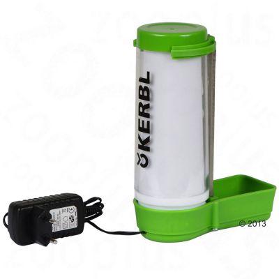 Uppvärmningsbar vattenflaska för smådjur – 330 ml
