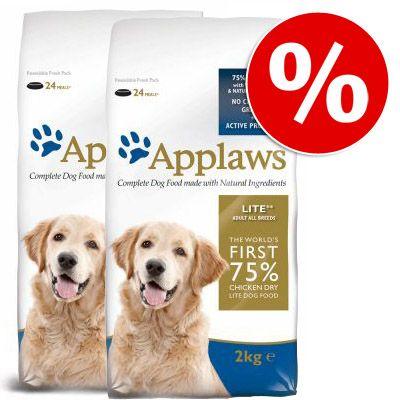 voordelig-dubbelpak-applaws-2-x-75-kg-hondenvoer-puppy-small-medium-breed-kip-2-x-75-kg