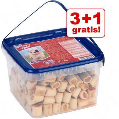 3-kg-1-kg-gratis-dogmio-mark-nuggets-4-kg-4-kg