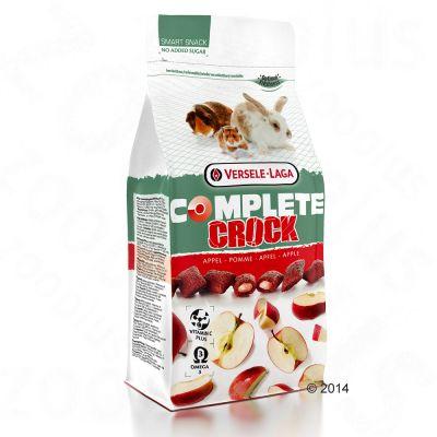 Versele-Laga Crock Complete - 50 g, porkkana