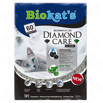 biokat-s-diamond-care-classic-kattenbakvulling-12-l