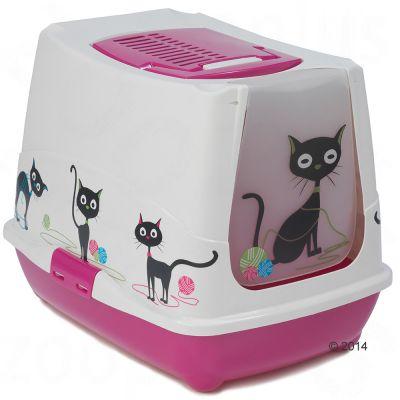 moderna-products-kattenbak-trendy-cat-funny-universeel-actief-koolfilter-3-stuks