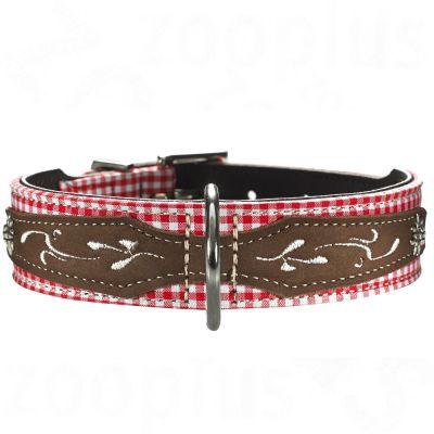 hunter-halsband-leopold-gr-37-30-345-cm-hals-maat