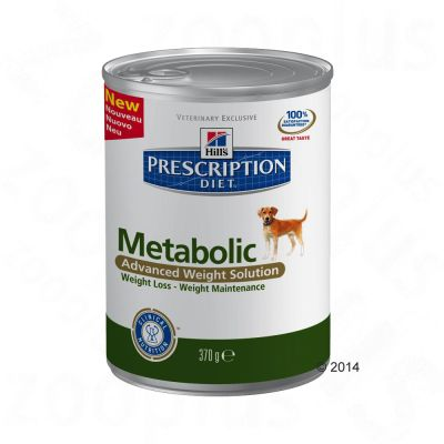hill-s-prescription-diet-canine-metabolic-12-x-370-g