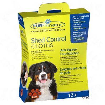 furminator-vochtige-doekjes-shed-control-hond-12-stuks