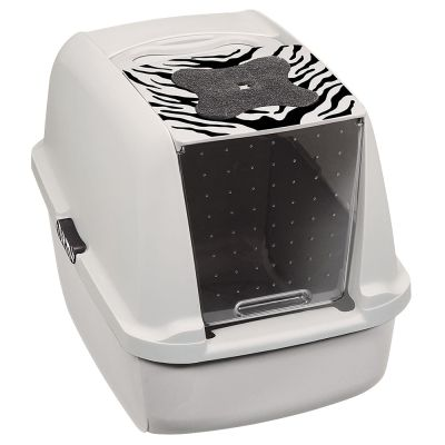 hagen-toaleta-catit-pro-kocky-design-ruzova