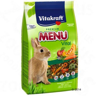 vitakraft-menu-vital-dvargkanin-5-kg