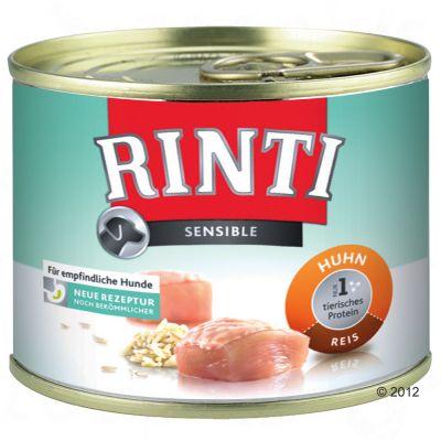 rinti-sensible-nieuwzeeland-6-x-185-g-lam-rijst