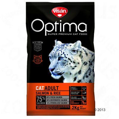 visan-optima-adult-laks-8-kg