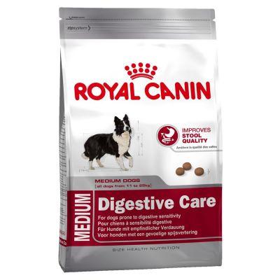 royal-canin-medium-digestive-care-hondenvoer-15-kg