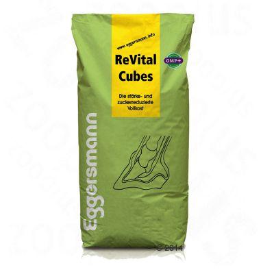 Eggersmann ReVital Cubes – 25 kg