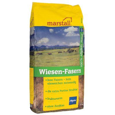 Marstall-niittykasvit - 15 kg