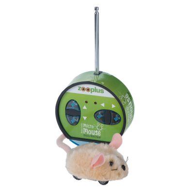 hracka-pro-kocky-micro-mouse-1-sada