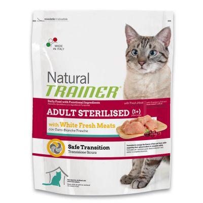 trainer-natural-sterilised-white-meat-3-kg
