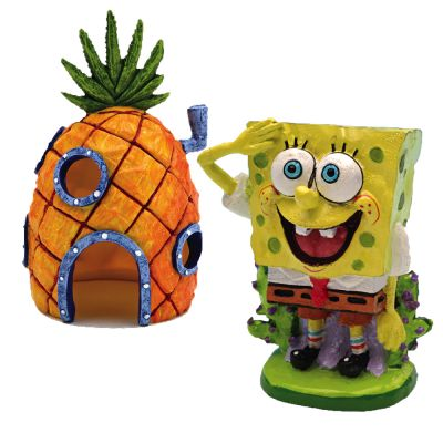 spongebob-deco-set-2-delig