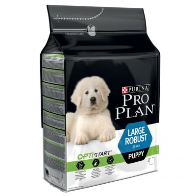 pro-plan-large-robust-puppy-optistart-12-kg