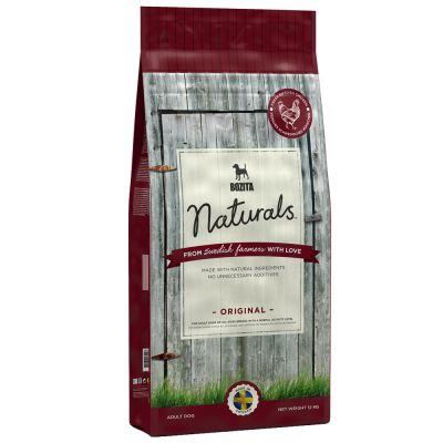 bozita-naturals-original-12-kg