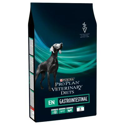 purina-vd-canine-en-gastroenteric-12-kg