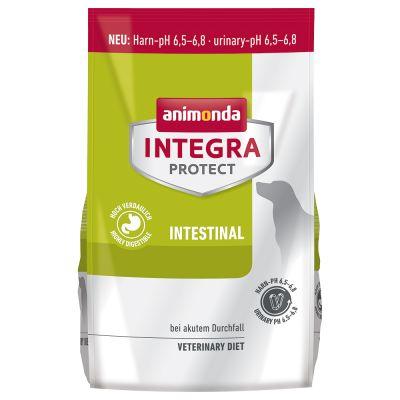 Animonda Integra Protect Intestinal -kuivaruoka - 4 kg