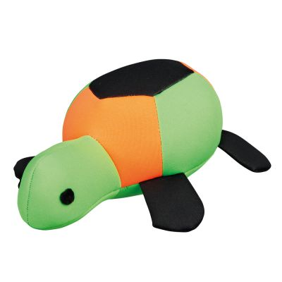 trixie-aqua-toy-zelva-1-kus