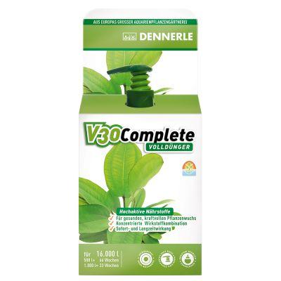 Dennerle V30 - 500 ml