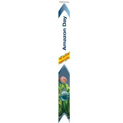 Dennerle Trocal T5 Longlife Special Plant + Amazon Day - 2 x 39 Watt, L 84.9cm