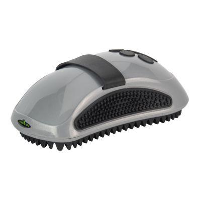 FURminator Curry Comb -harja - noin P 12 x L 6 x K 4 cm