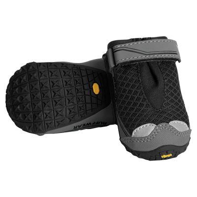 Ruffwear Grip Trex Pairs - tassun leveys 57 mm (2 kpl)