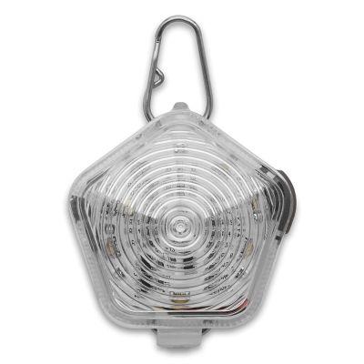 Ruffwear The Beacon™ Safety Light