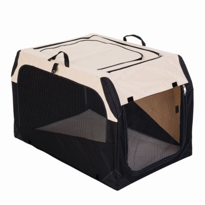 Hunter Transport Box Outdoor - Size Xl: 106 X 71 X 68.5 Cm (l X W X H)